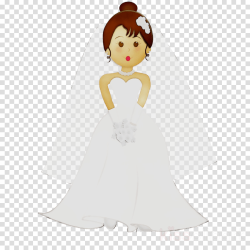 small resolution of gown clipart bride wedding dress istx eu esg cl a se 50