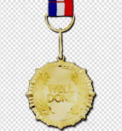 gold medal clipart gold medal olympic medal [ 900 x 900 Pixel ]