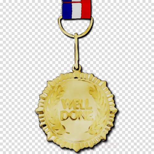 small resolution of gold medal clipart gold medal olympic medal