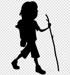 girl climbing the mountain clipart climbing clip art [ 900 x 900 Pixel ]