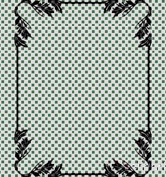 frame coreldraw clipart coreldraw [ 900 x 900 Pixel ]