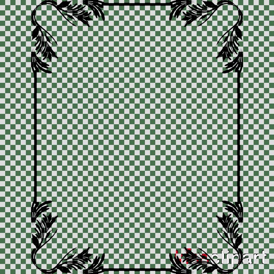 medium resolution of frame coreldraw clipart coreldraw