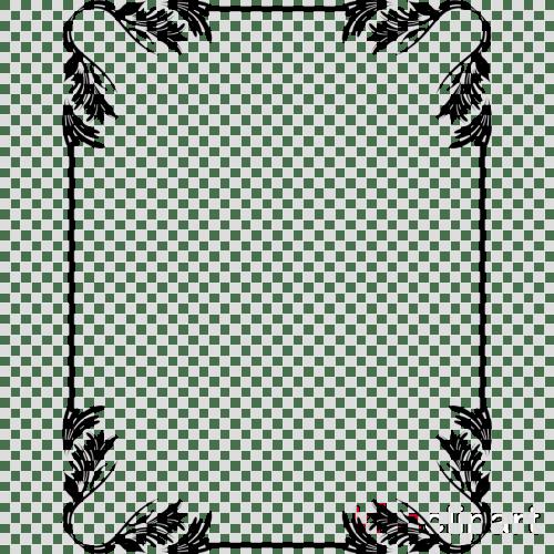 small resolution of frame coreldraw clipart coreldraw