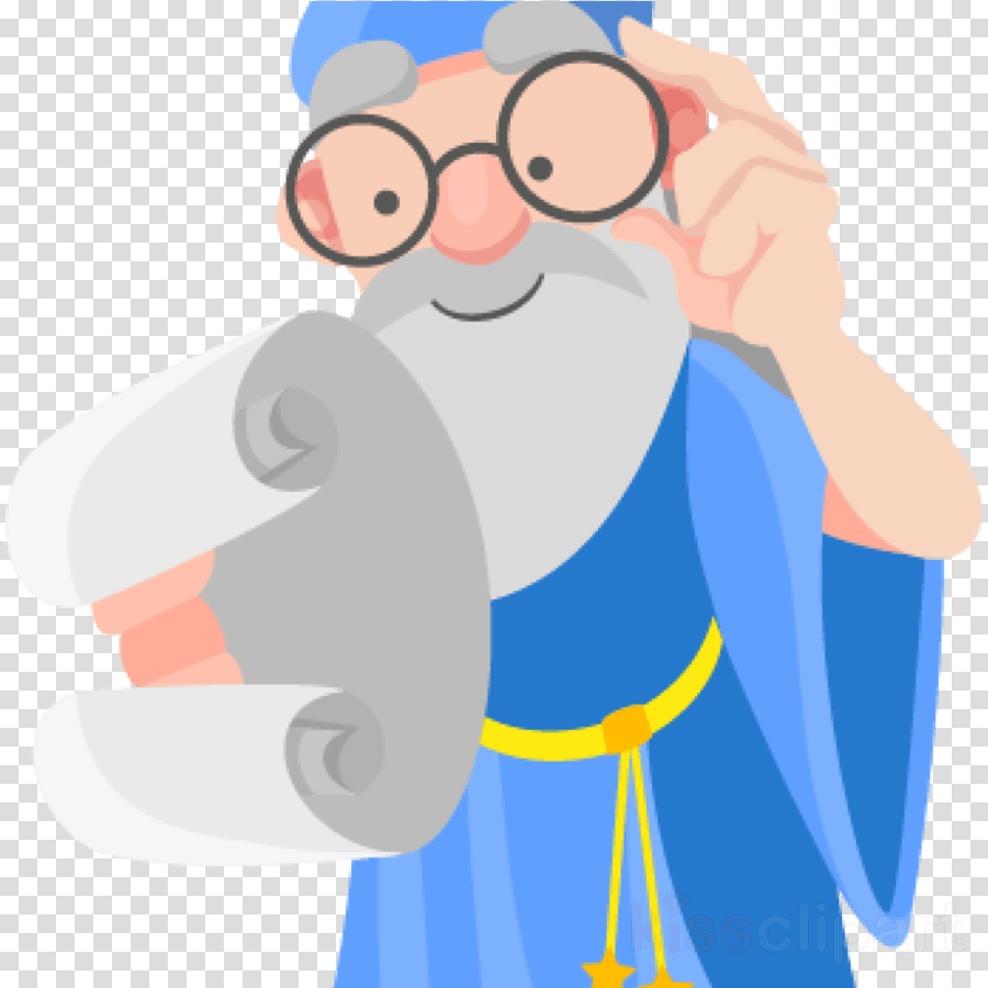 medium resolution of portable network graphics wise old man clip art image human