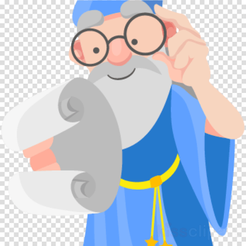 small resolution of portable network graphics wise old man clip art image human