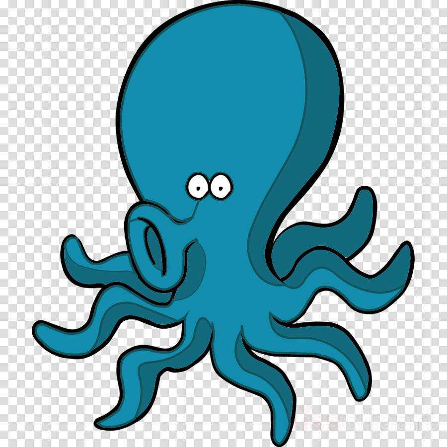 hight resolution of octopus clip art portable network graphics free content illustration