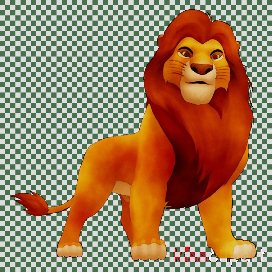 medium resolution of detroit lions mufasa simba scar tiger stadium