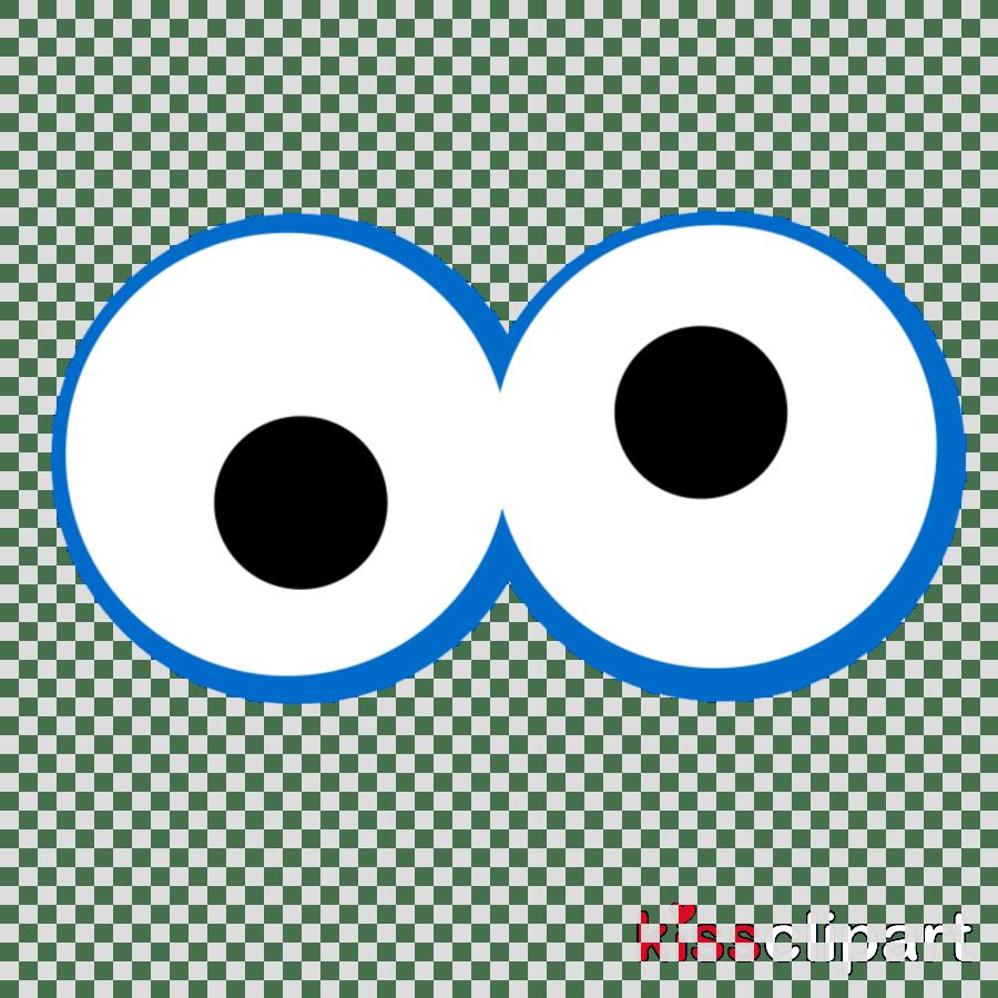 medium resolution of clip art cookie monster biscuits image eye