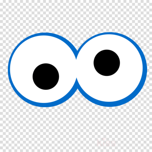 small resolution of clip art cookie monster biscuits image eye