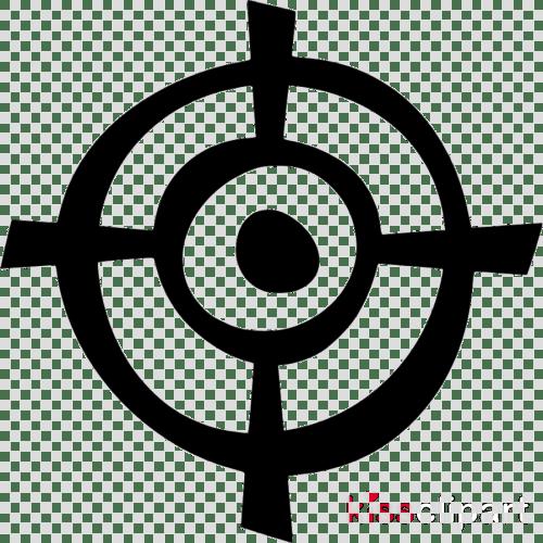 small resolution of vector graphics illustration royalty free logo