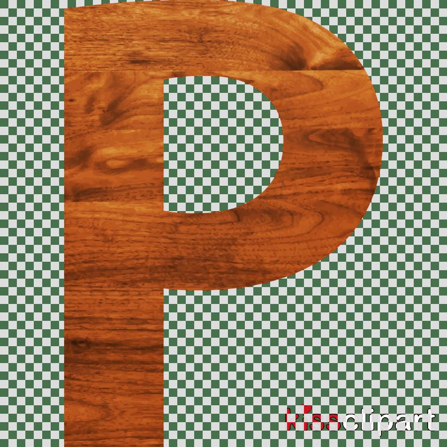 medium resolution of clip art portable network graphics vector graphics openclipart wood grain