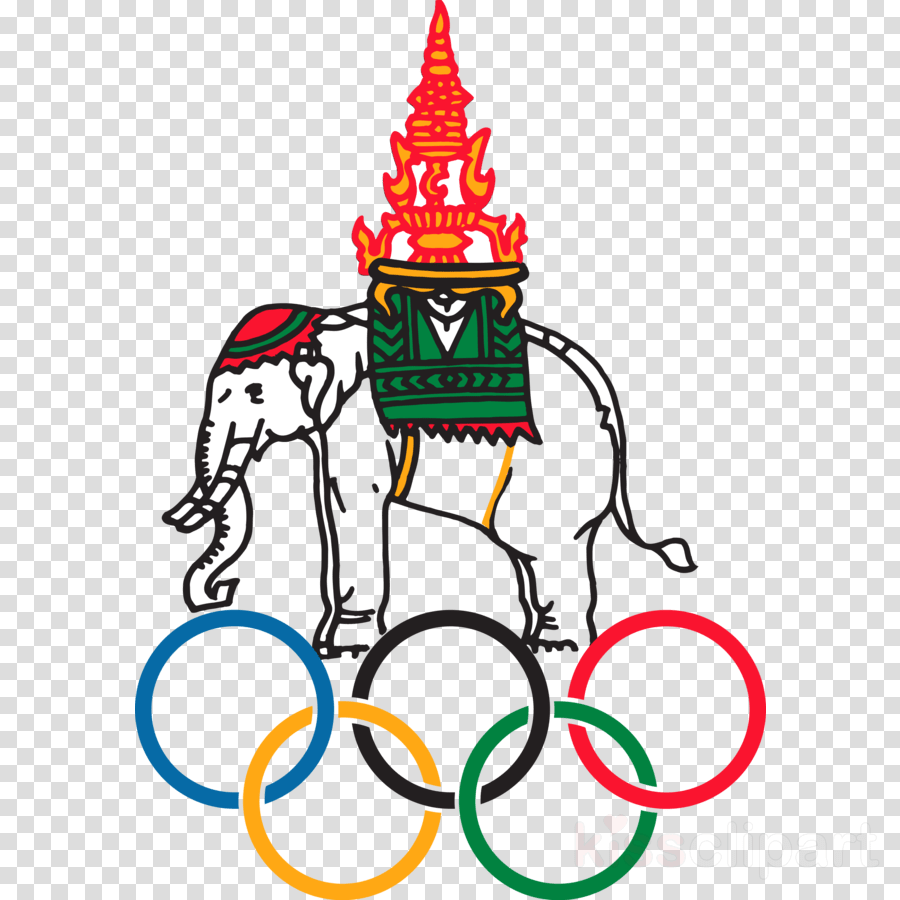 medium resolution of winter olympic games national olympic committee of thailand