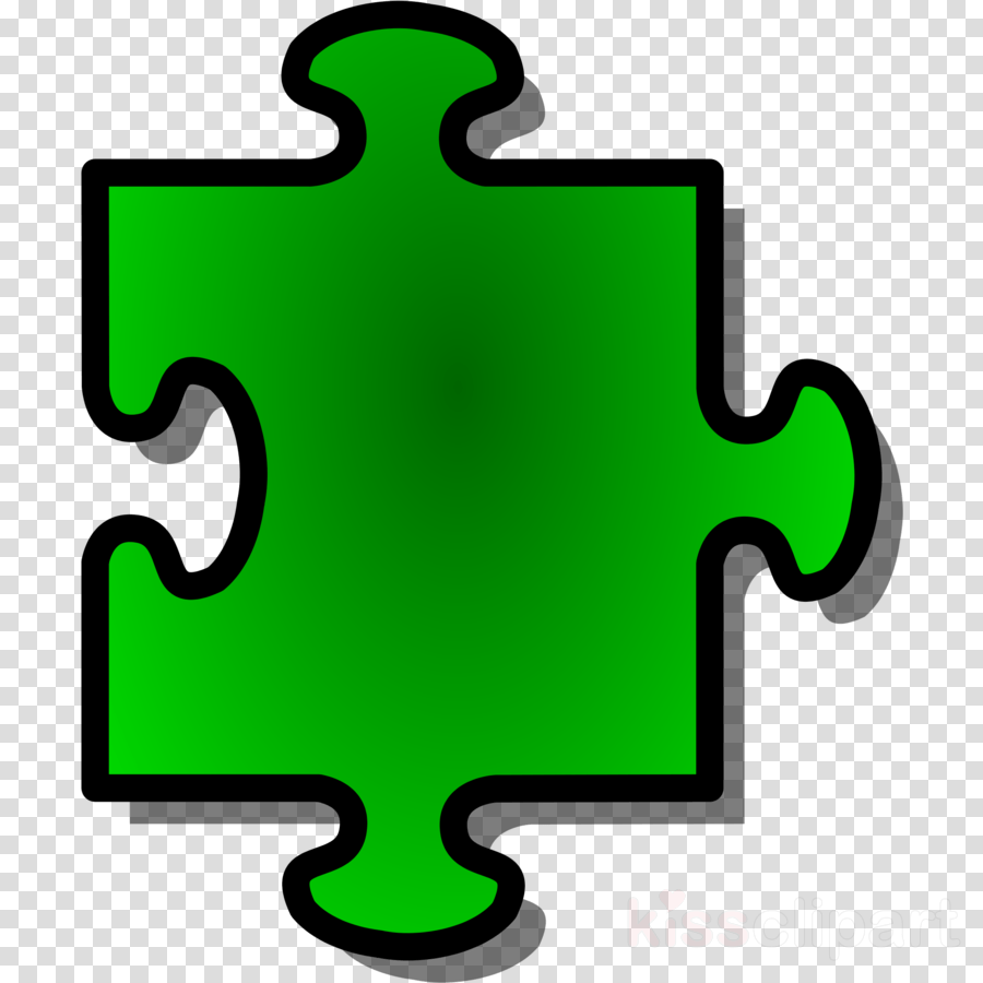 hight resolution of jigsaw puzzles clip art vector graphics openclipart