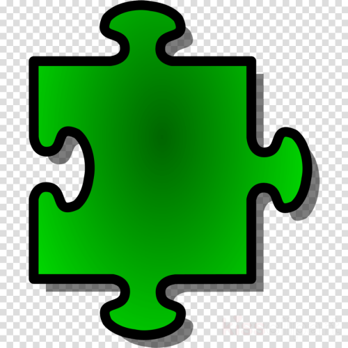 small resolution of jigsaw puzzles clip art vector graphics openclipart