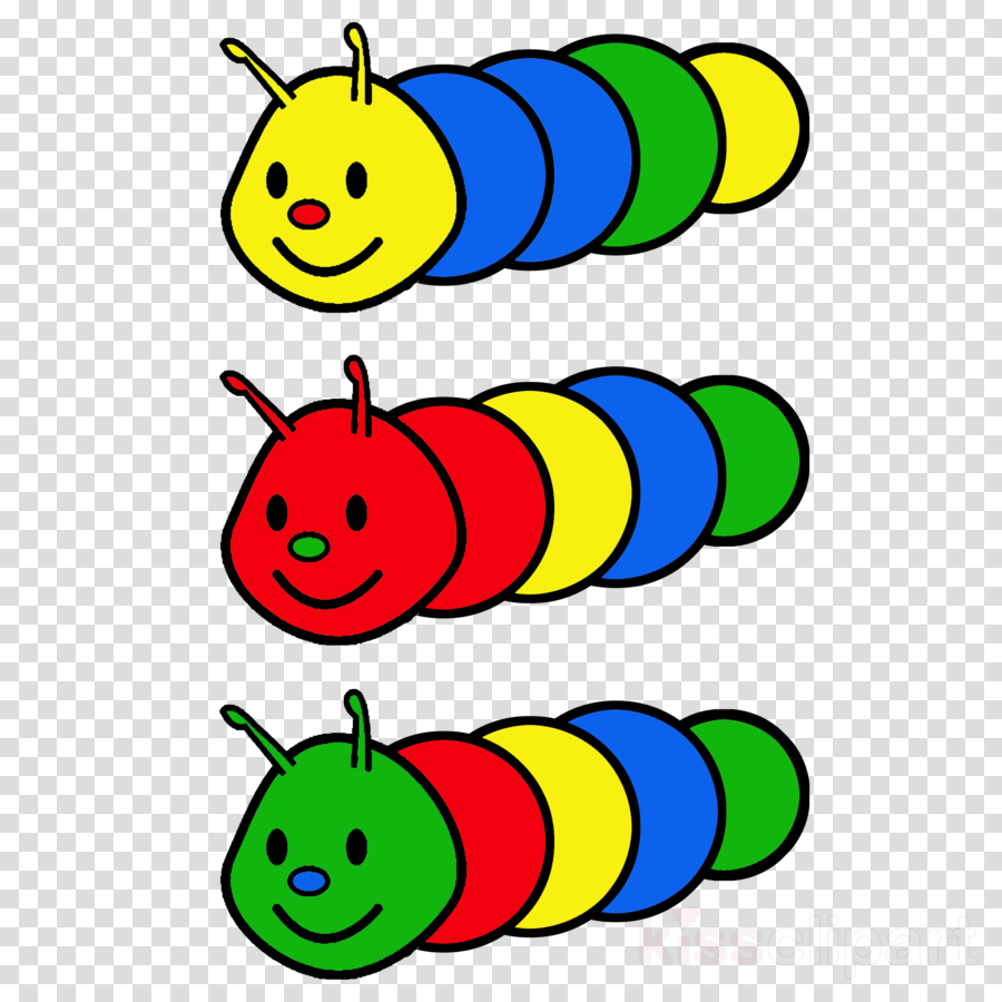 hight resolution of the very hungry caterpillar insect lepidoptera caterpillar inc
