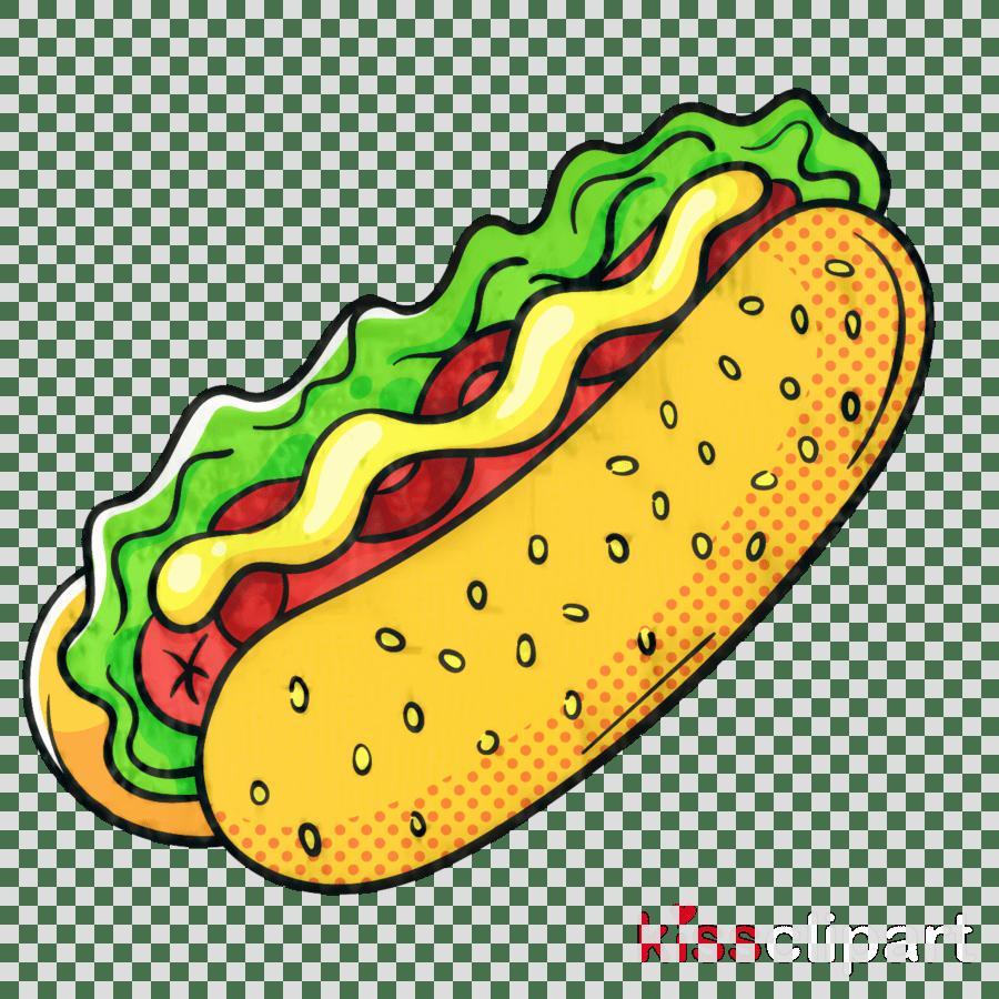 hight resolution of hot dog clip art hamburger portable network graphics junk food