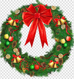 advent wreath christmas day garland christmas ornament [ 900 x 900 Pixel ]