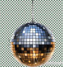 disco balls photograph image [ 900 x 900 Pixel ]
