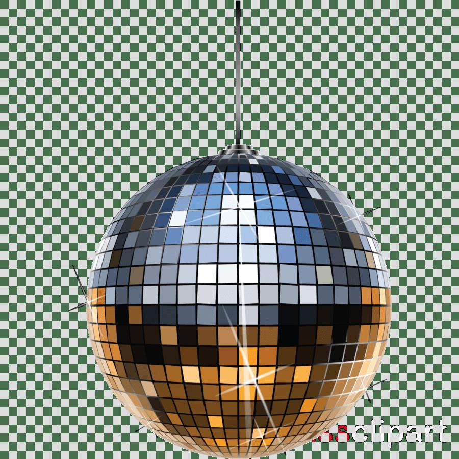 medium resolution of disco balls photograph image