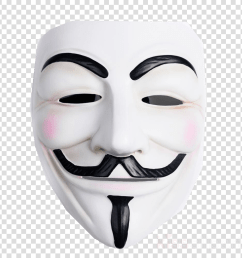 guy fawkes mask masquerade ball costume v [ 900 x 900 Pixel ]