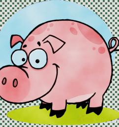 clip art piggy bank royalty free vector graphics [ 900 x 880 Pixel ]