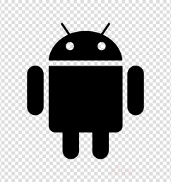 computer icons clip art android scalable vector graphics [ 900 x 900 Pixel ]