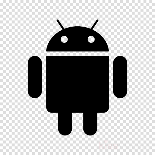 small resolution of computer icons clip art android scalable vector graphics