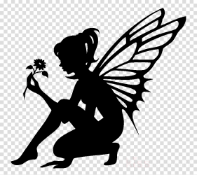 wing black and white silhouette butterfly moths and butterflies clipart Wing Blackandwhite Silhouette transparent clip art