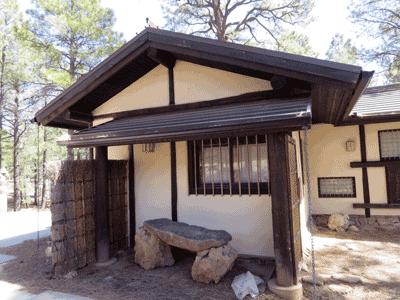 Louie S Legacy Japanese Tea Room And Garden