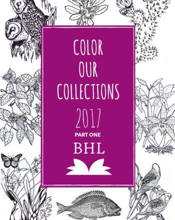 2017coloringbookcoverPT1