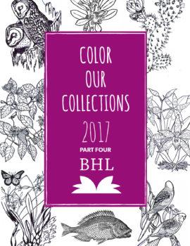 2017coloringbookcoverPT4