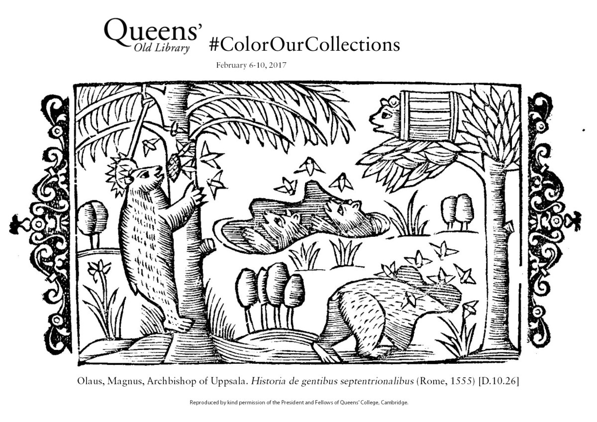 color our collections u2013 page 2 u2013 the new york academy of medicine