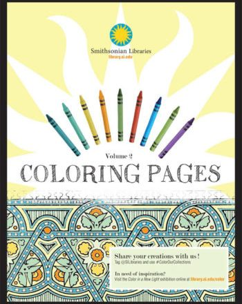 Microsoft Word - Coloring pages 2a