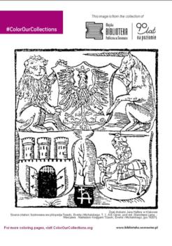 mbpsosnowiec cover