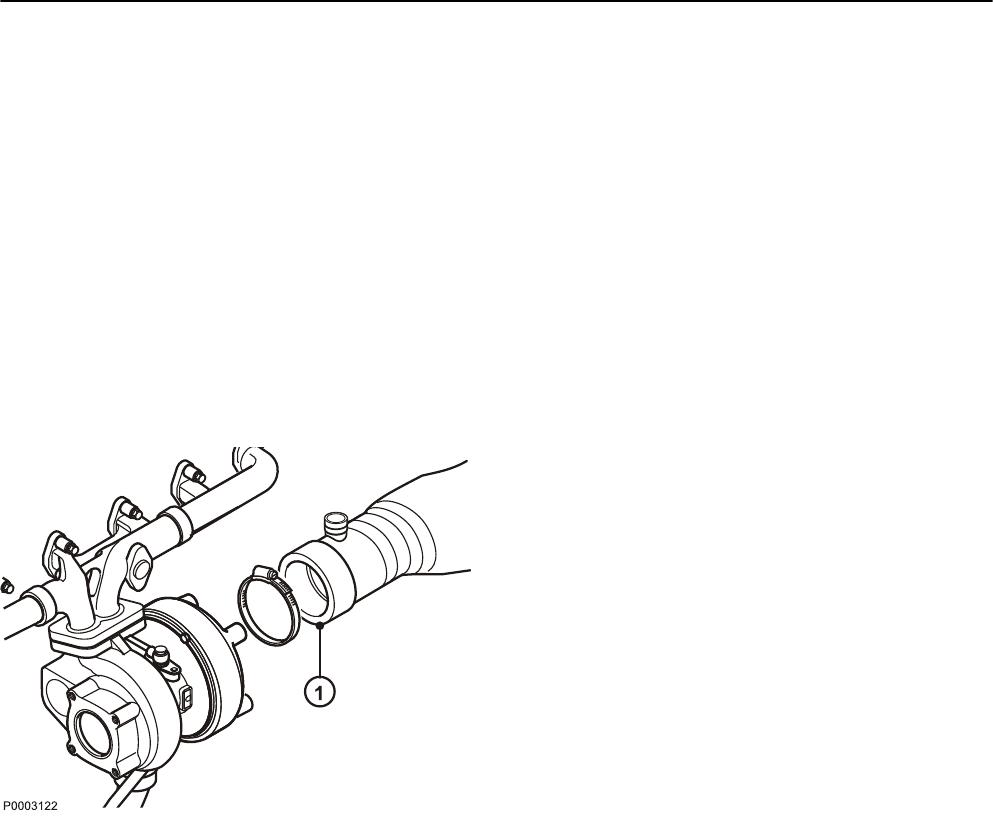 21 0 engine plete general