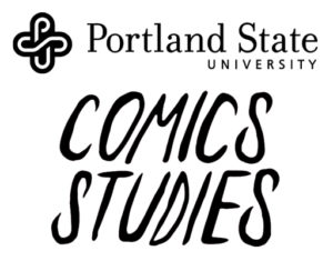Free Comics Event Series Celebrates Will Eisner Week