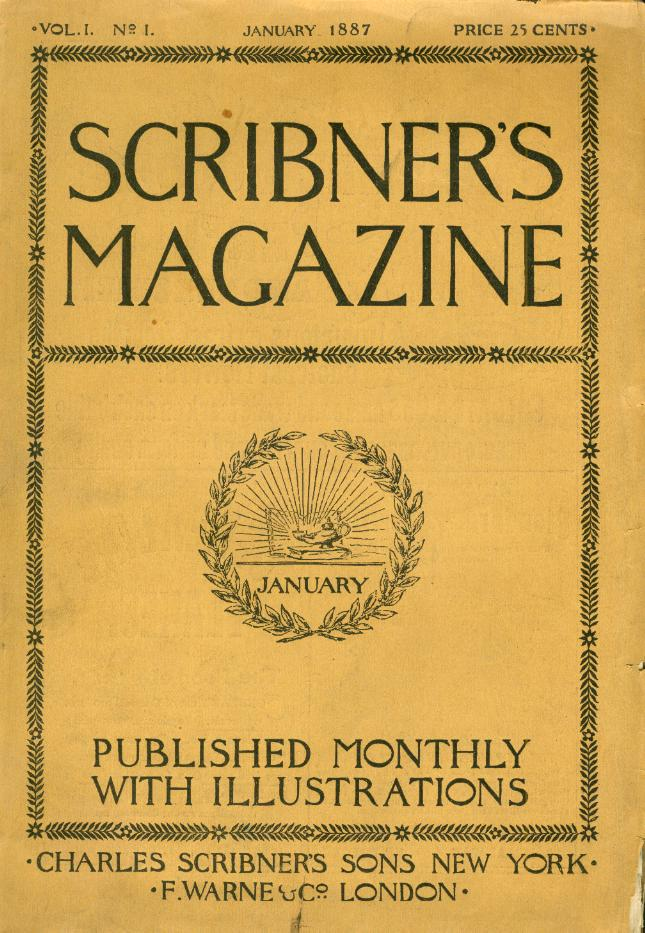 https://i0.wp.com/library.princeton.edu/libraries/firestone/rbsc/aids/scribner/magazine1887.jpg
