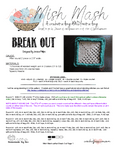 CROCHET Break Out