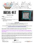 CROCHET Break Out