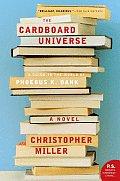 Cardboard Universe