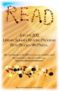 Summer Readin 2012