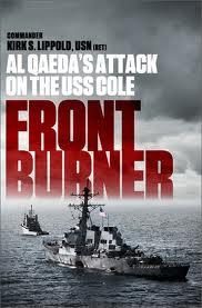 Front Burner: Al Qaeda's Attack on the USS Cole