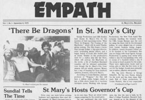 Empath 1979