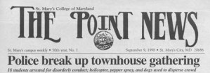Point News 1998