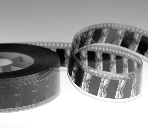 Films on Demand Featured Image