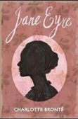 cover art for the book Jane Eyre