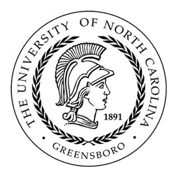 Many Faces Minerva  The University of North Carolina at