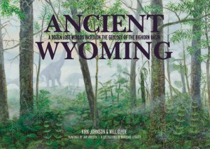 ancient-wyoming