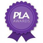 pla-awards-graphic-jpg-150x150