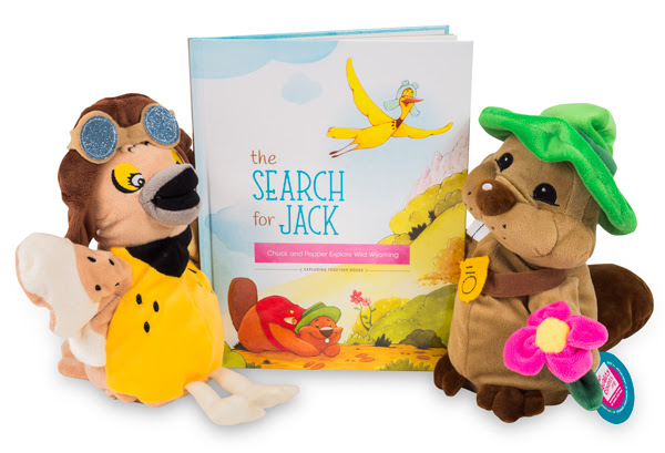 search-for-jack